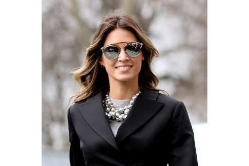 Женские очки 2021 года dior_so_real_s