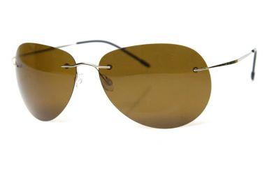 Солнцезащитные очки, Водительские очки L03 Sokol