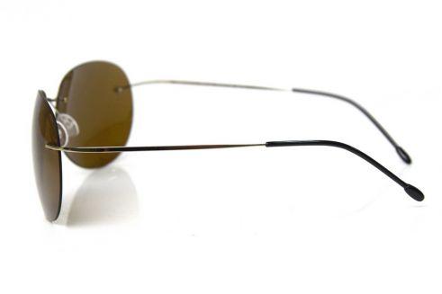 Водительские очки L03 Sokol