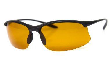 Солнцезащитные очки, Водительские очки S01BMY2