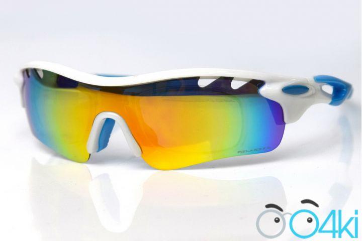 Водительские очки 0515c5