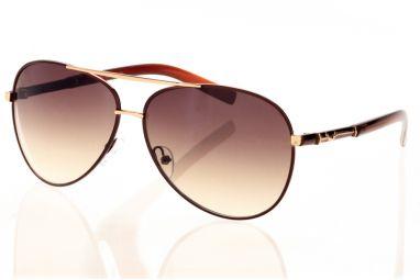 Солнцезащитные очки, Женские очки капли 757c40