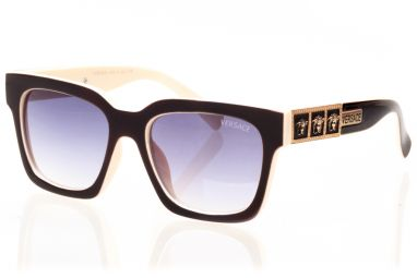 Солнцезащитные очки, Модель 4329s-c5