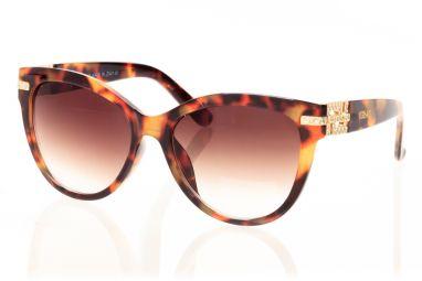 Солнцезащитные очки, Модель 1875c5
