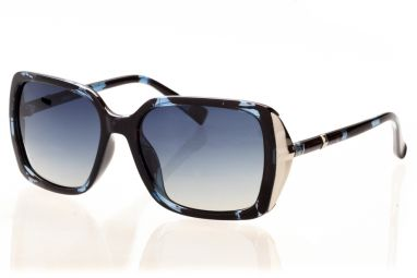 Солнцезащитные очки, Модель 2396-529
