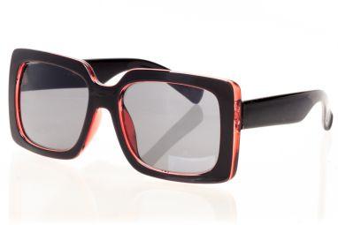 Солнцезащитные очки, Модель 31a182
