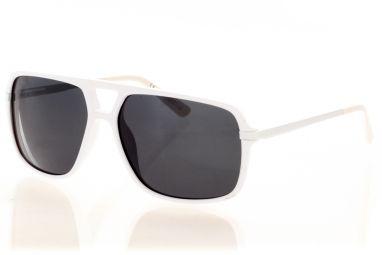 Солнцезащитные очки, Мужские классические очки 8260-285