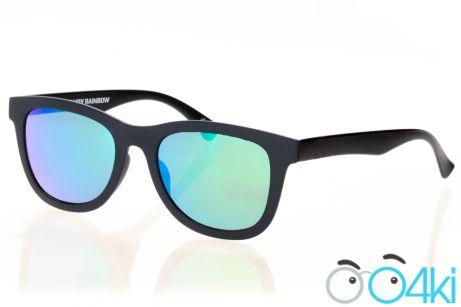 Водительские очки TR094c4