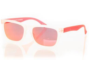 Солнцезащитные очки, Водительские очки TR095c10