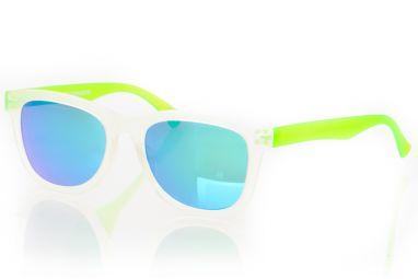 Солнцезащитные очки, Водительские очки TR094c11