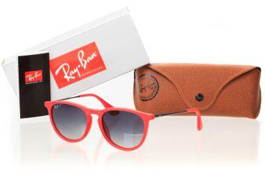 Солнцезащитные очки, Ray Ban Round Metal 4171y