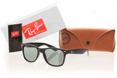 Солнцезащитные очки, Модель 2140-901B