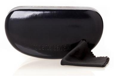 Солнцезащитные очки, Чехлы для очков Модель Case Cavalli