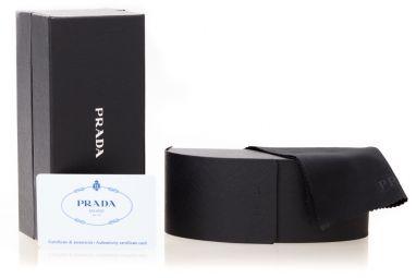 Солнцезащитные очки, Чехлы для очков Модель Case Prada