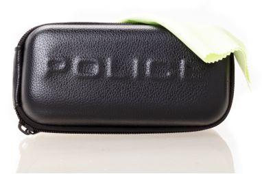 Солнцезащитные очки, Чехлы для очков Модель Case Police