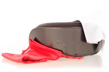 Солнцезащитные очки, Модель Case Mqueen2