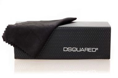 Солнцезащитные очки, Чехлы для очков Модель Case Dsquared