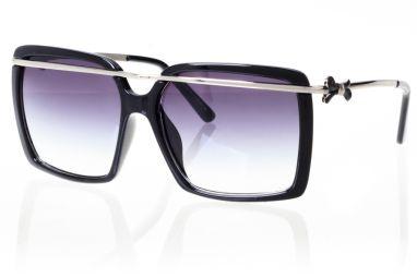 Солнцезащитные очки, Модель 56244s-10