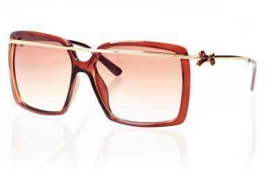 Солнцезащитные очки, Модель 56244br