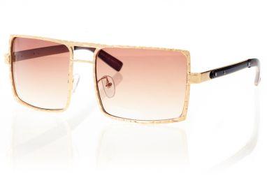 Солнцезащитные очки, Женские классические очки 5885s-192