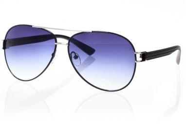 Солнцезащитные очки, Женские очки капли 1109c15