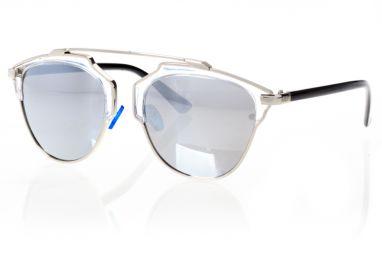 Солнцезащитные очки, Модель dior_so_real_s