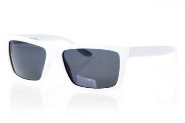 Солнцезащитные очки, Мужские очки  2021 года 1562-91