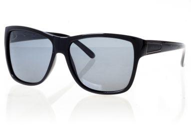 Солнцезащитные очки, Мужские очки  2020 года 009-10-91