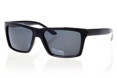 Солнцезащитные очки, Мужские классические очки 017-10-91