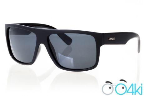 Мужские классические очки 021-999