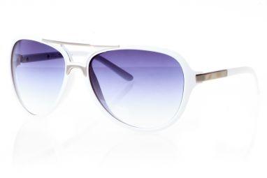 Солнцезащитные очки, Мужские очки  2021 года 5812-285