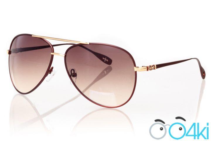 Мужские очки капли 766c17