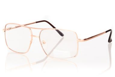 Солнцезащитные очки, Очки хамелеон 8028gold