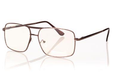 Солнцезащитные очки, Очки хамелеон 8028bronz