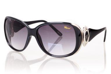 Солнцезащитные очки, Женские очки Chopard 077b