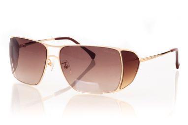 Солнцезащитные очки, Женские очки Police 8669c-oh12-W