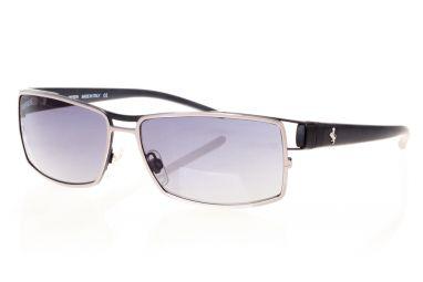 Солнцезащитные очки, Мужские очки Ferrari fr85c08