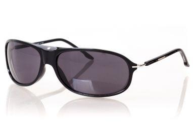 Солнцезащитные очки, Мужские очки Mercedes 52802