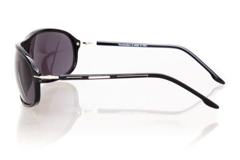 Мужские очки Mercedes 52802