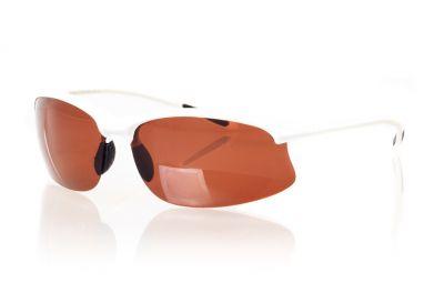 Солнцезащитные очки, Водительские очки Premium S01W