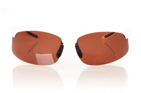 Водительские очки Premium S01W