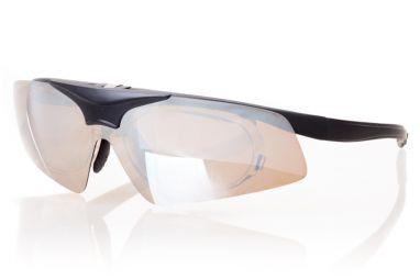Солнцезащитные очки, Водительские очки SM02BM