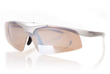 Солнцезащитные очки, Водительские очки SM02G