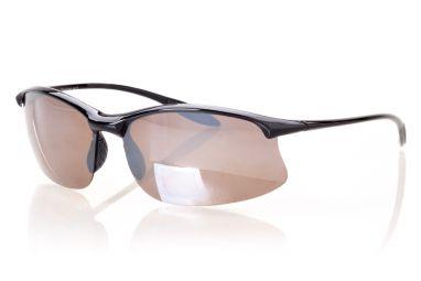 Солнцезащитные очки, Водительские очки S01BG MB