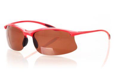 Солнцезащитные очки, Водительские очки S01R