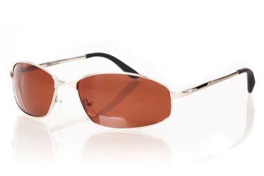 Солнцезащитные очки, Водительские очки CF773