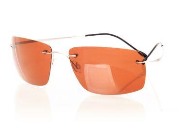 Солнцезащитные очки, Водительские очки L02