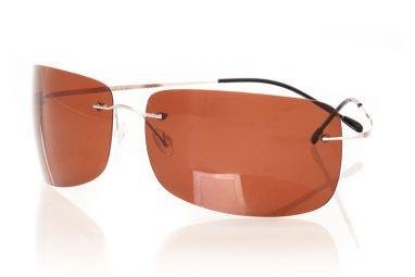 Солнцезащитные очки, Водительские очки L04