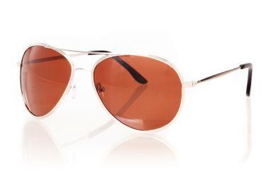Солнцезащитные очки, Водительские очки A02
