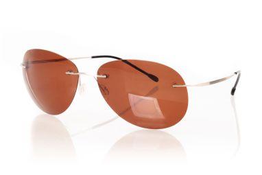 Солнцезащитные очки, Водительские очки L03